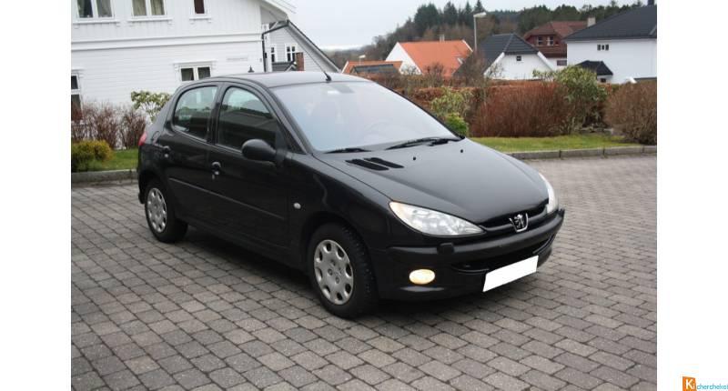 Jeune conducteur : quelle voiture d'occasion pour 1500€ ?