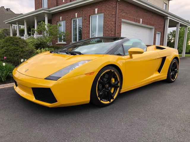 Quelle voiture d'occasion acheter avec un budget de 100 000€ ?