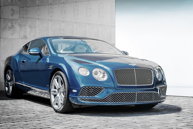 Trucs et astuces pour bien choisir votre voiture de luxe d'occasion