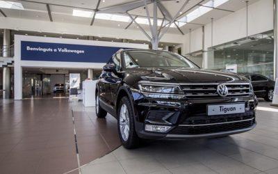 Comment bien négocier le prix lors de l'achat d'une voiture d'occasion?
