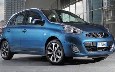 L'option éco : quelle voiture d'occasion fiable pour moins de 1 000 euros ?