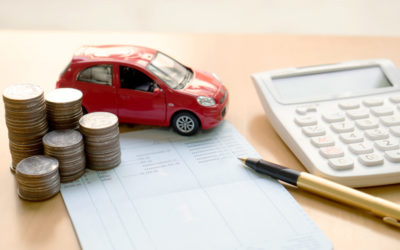 Vendre sa voiture d'occasion : comment bien mener les négociations ?