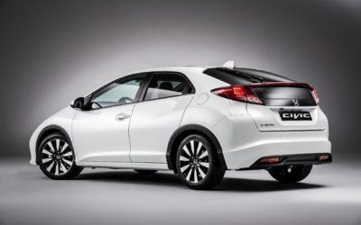 Quelles sont les meilleures voitures Honda d'occasion ?